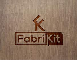 #92 cho Design a Logo for a start up linked to wood and furniture! bởi resanpabna1111