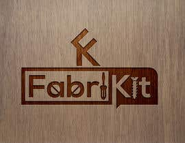 #100 cho Design a Logo for a start up linked to wood and furniture! bởi resanpabna1111
