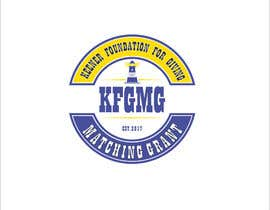 nº 24 pour Design Keener Match Logo par nasta199630