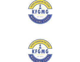nº 40 pour Design Keener Match Logo par noyonhossain017