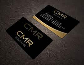 nº 222 pour Design some Business Cards par sujan18