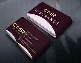 nº 231 pour Design some Business Cards par matiurrahamn