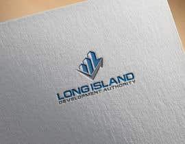 nº 62 pour Design a Logo par exploredesign786
