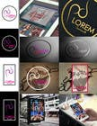 Proposition n° 223 du concours Graphic Design pour Design a Logo for a Womens Swimsuit Brand