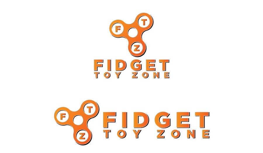 Proposition n°105 du concours Design a Shopify Store Logo