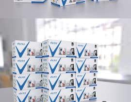nº 57 pour Create Packaging Design par rashidabegumng