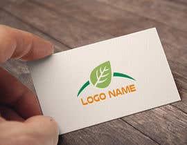 nº 30 pour Design a Logo par square5250