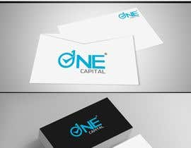 #72 for Design a Logo for investment company by Martinemotion