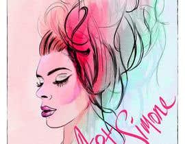 nº 155 pour Design a T-Shirt for a Drag Queen par ArtistRitu