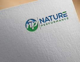 nº 91 pour Design eines Logos par JIzone