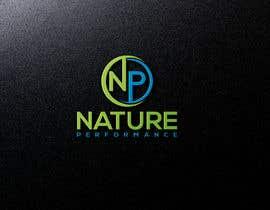 nº 117 pour Design eines Logos par primarycare