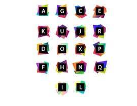 nº 9 pour Design some Icons/Logo par dreamcatcherSL