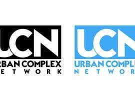 nº 48 pour Design a Logo for UCN par DJMK