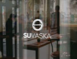 nº 37 pour Design a Logo par azmijara