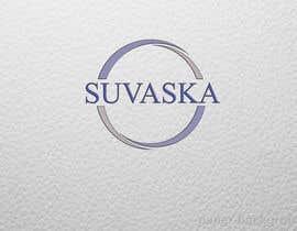 nº 38 pour Design a Logo par jubairtalukder1