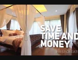 nº 28 pour 30 Sec Ad - Luxury Hotels Guide par FirstCreative