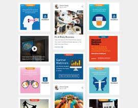 nº 8 pour Design a Website Mockup par davidnalson