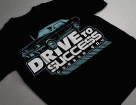nº 24 pour Fast & Furious Style shirt par nobelahamed19