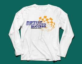 nº 12 pour Design a T-Shirt par trustgallery