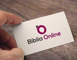 nº 61 pour Design a Logo for Website par Imam01