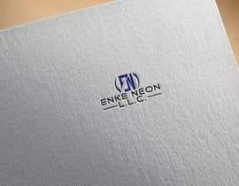nº 49 pour Design Company Logo par subornatinni