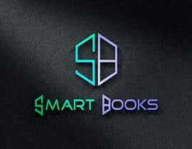 nº 16 pour Logo design par shorifgdb003