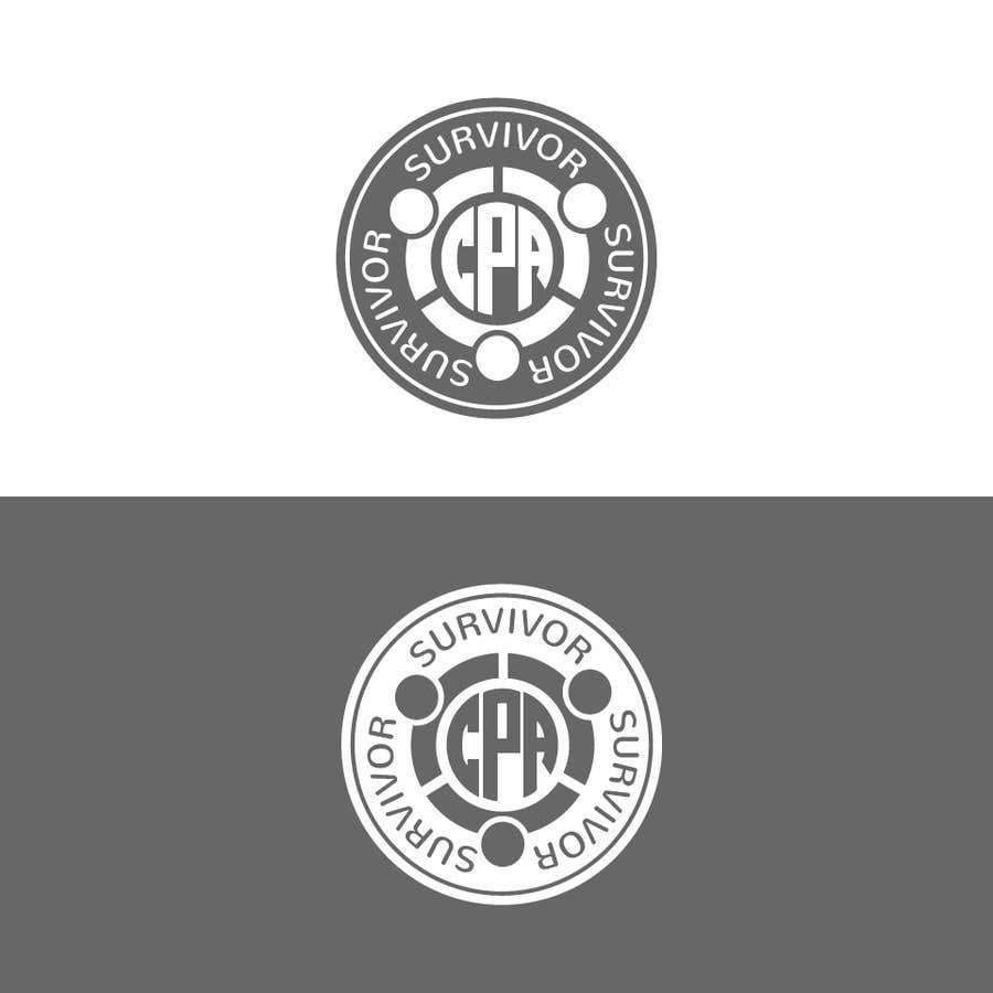 Proposition n°67 du concours Design a Logo