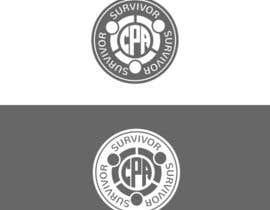 nº 67 pour Design a Logo par shahadat6387