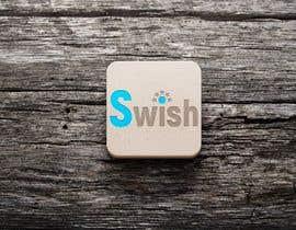 Nro 29 kilpailuun Design a Logo for a wishlist platform käyttäjältä wephicsdesign