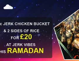 nº 18 pour Ramadan Deal par MasudBD6