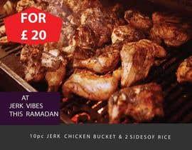 nº 22 pour Ramadan Deal par sselina146