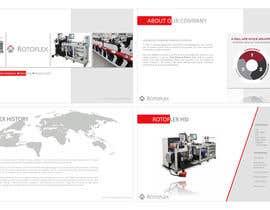 nº 13 pour Design a Powerpoint template par momentsoflife444