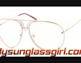 nº 8 pour Video for sunglasses 15 Sec to 30 Sec par narenvaluthy