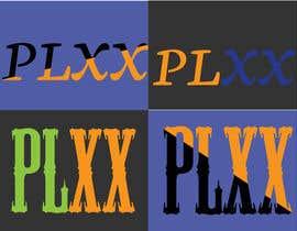 nº 113 pour Design a Logo par Based24