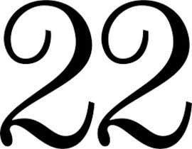 nº 22 pour Design a Logo --4 par mdebelentest001