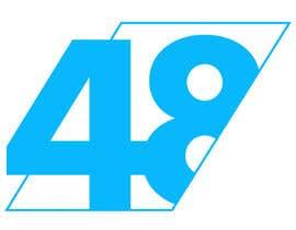 nº 48 pour Design a Logo --4 par mdebelentest003