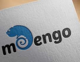#8 untuk Design a Logo for Meengo.net oleh Sumantgupta2007