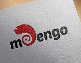 #125 untuk Design a Logo for Meengo.net oleh Sumantgupta2007