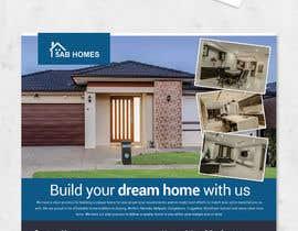 nº 17 pour Design an Advertisement par CGplus
