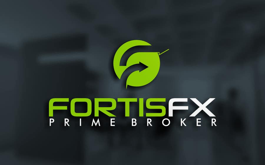 Best forex slogan