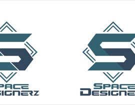 nº 64 pour Logo Design par yanyankaryana