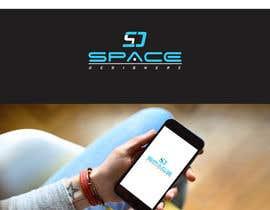 nº 79 pour Logo Design par Loon93