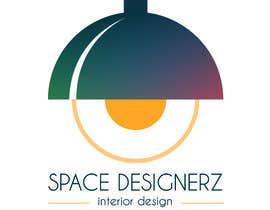 nº 78 pour Logo Design par alkmtuna