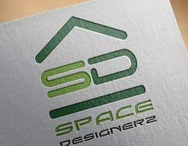 nº 62 pour Logo Design par tamzidsuhas46