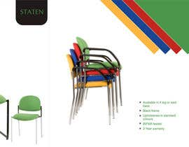 #3 for Catalogue Design for adaptaspace af roopfargraphics