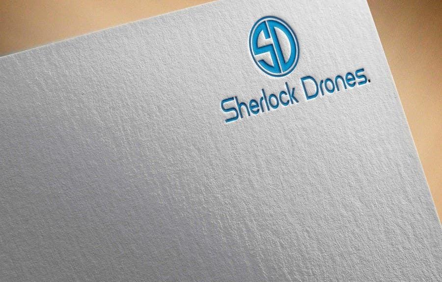 Proposition n°25 du concours Design a Logo