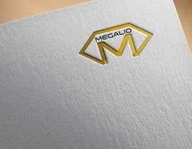 nº 31 pour Design a Logo par rafiqulislam97