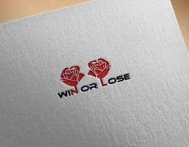 nº 52 pour Design a Logo for Win | Lose par sharifulislam833