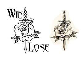 nº 17 pour Design a Logo for Win | Lose par resanpabna1111