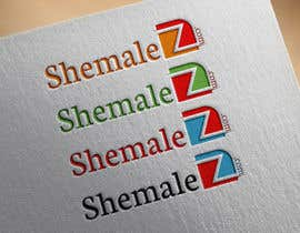nº 247 pour Logo for Adult Tube par saba71722